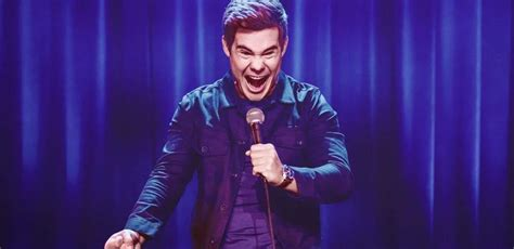 Adam Devine: Best Time of Our Lives   Streamly