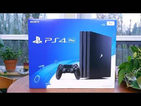 Sony PlayStation 4 (PS4) Slim 1TB (inkl