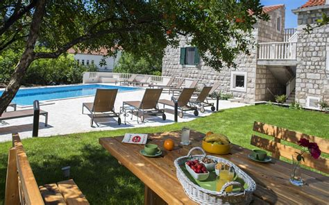 The best budget hotels in Dubrovnik   Telegraph Travel