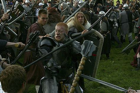Daily Inspiration: Larp Pictures 8/12/13   LARPING