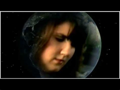 Casting Crowns - What This World Needs - tekst piosenki