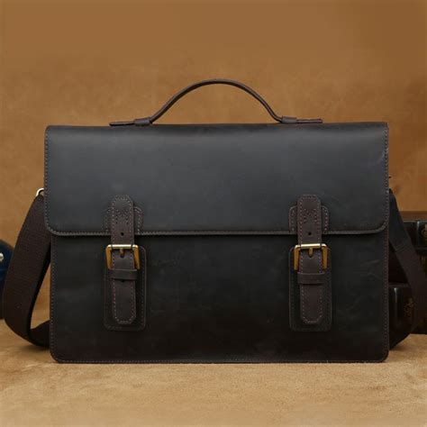 Neo Handmade Leather Bags   neo leather bags — Vintage