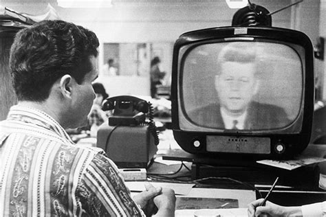 Cuban missile crisis: 50 years on   Nlyten