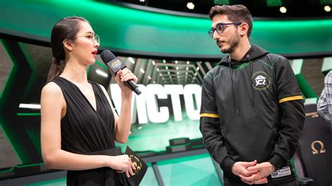 The LCS Offseason Roster Shuffle - Who goes where?
