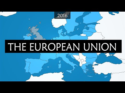 Europe's emergency telephone number: 112 [What is Europe