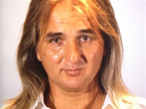 All eyes on Braco during Indiana appearance