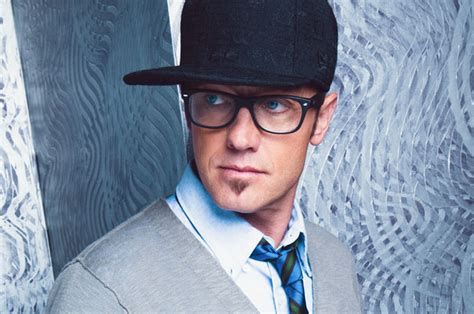 TobyMac Earns First No