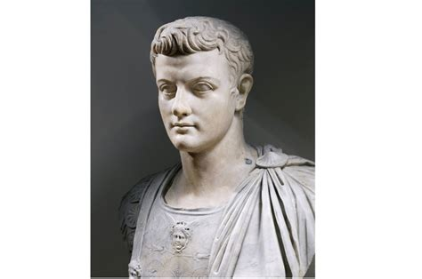 The 8 bloodiest Roman emperors in history - History Extra