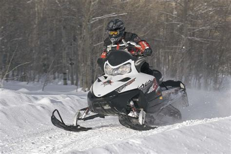 The Hybrid, The Crossover, The 2-In-1 | SnoWest Magazine
