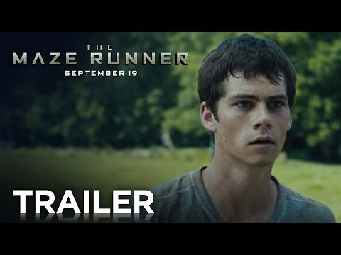 Maze Runner: The Death Cure 2018 - 123movies