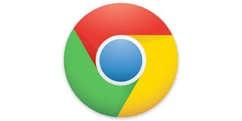Google Chrome For iPhone & iPad Is Now Available For
