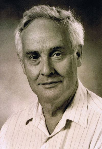 Remembering Benedict Anderson | The Nation