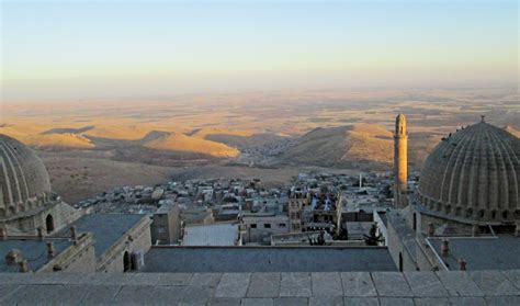 In Mardin | The Nation
