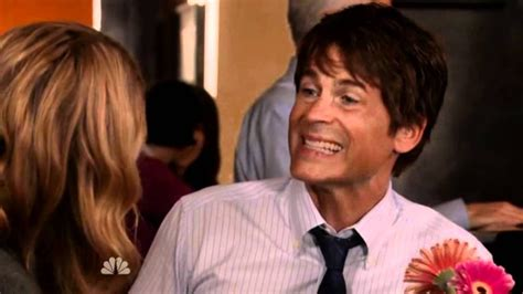 Why Chris Traeger is LITERALLY my favorite character on