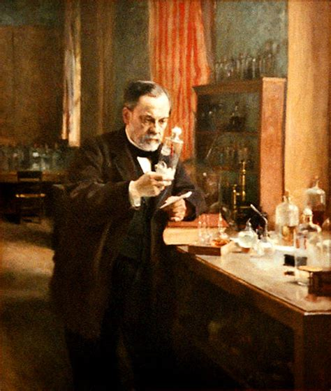 July 6, 1885: Rabies Vaccine Saves Boy — and Pasteur | WIRED