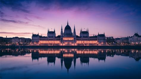 Budapest city guide: How to plan the perfect break | Times
