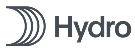 Hydro - Aluminium Alloys and Products : Quotes, Address