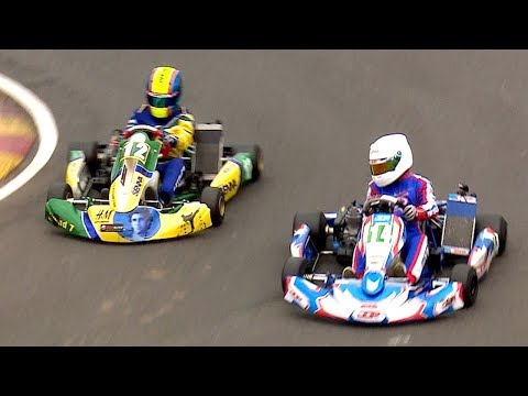 'Mario Kart Tour' Gets Its Final Tour for 2019 with the