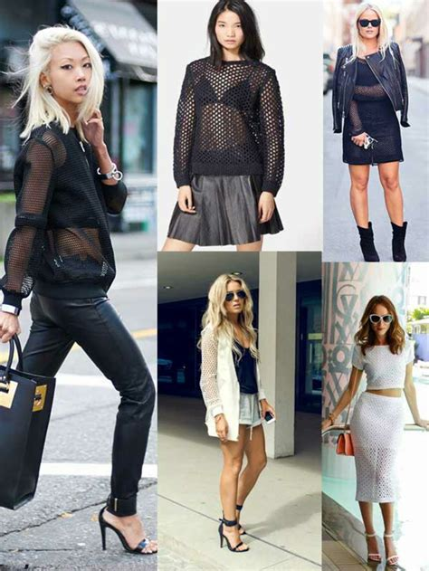 1001 + Ideas for Business Casual for Women and Men