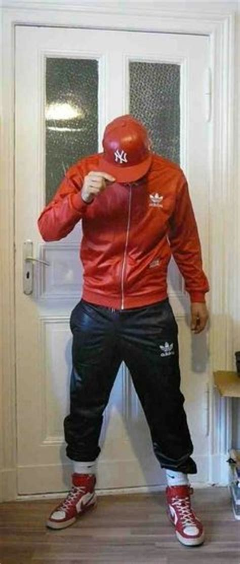 1000+ images about Scally/Chav on Pinterest | Tumblr boys