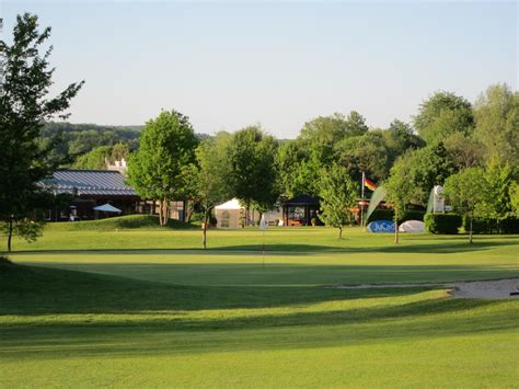 "Golfhotel ""Lindner Hotel & Sporting Club WIESENSEE"" in"