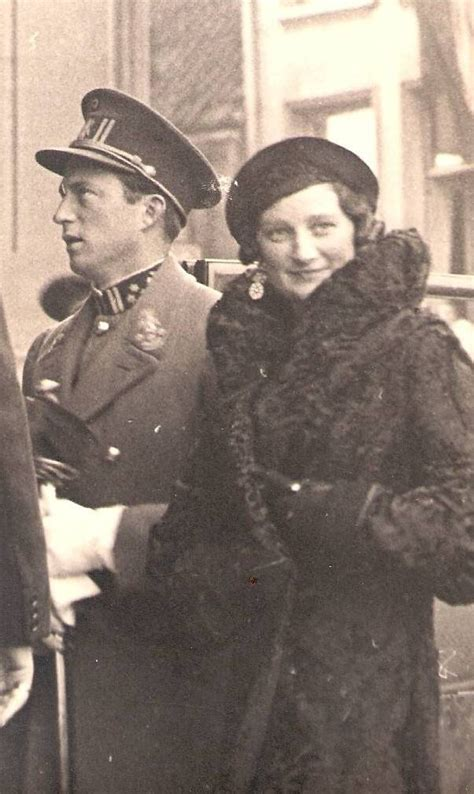 The Exiled Belgian Royalist: Remembering Queen Astrid