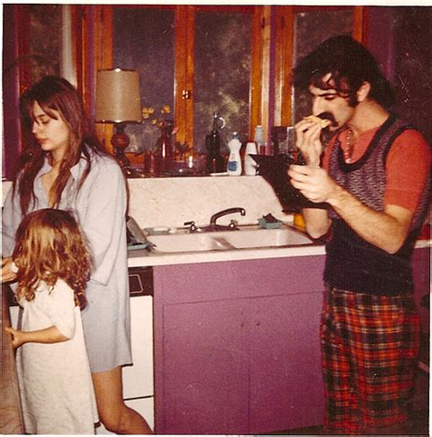 5 Frank Zappa Songs Perfect for Kids