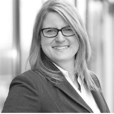 Antje Haferkorn - Cluster Team Lead - Cellent GmbH - a