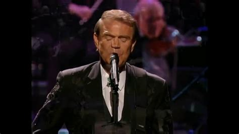 Glen Campbell Live in Concert in Sioux Falls (2001