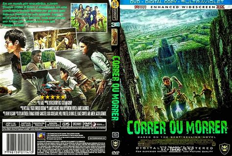 Maze Runner 3 Download - siteam