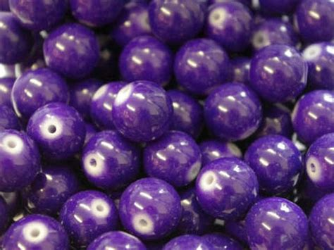 Purple Candy   Scary Story   Scary Website