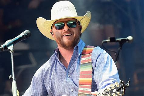 Cody Johnson Tour Dates: Where to Find This RISER in 2019