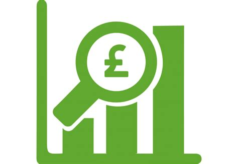 Finance & Accounting roles - Defence Equipment & Support
