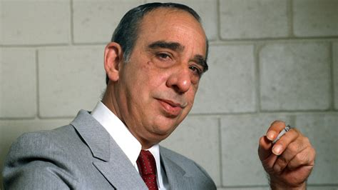 Carmine Persico, Colombo Crime Family Boss, Is Dead at 85
