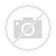 Ronald Reagan's Jelly Beans - America Comes Alive