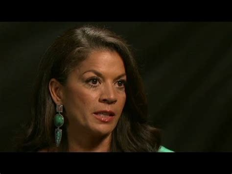 """Dina Eastwood talks about new reality show """"Mrs East"""