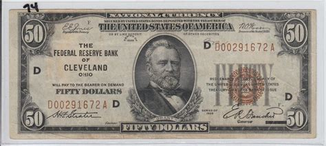 Welcome to Dollar Deal Wholesale - Buy Old Currency, US