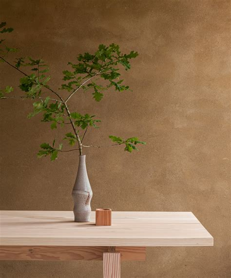 Discover The Dinesen Collection - Nordic Design