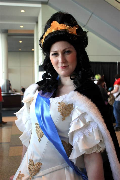 Our 100 Favorite Cosplay Costumes Of 2014 Part One
