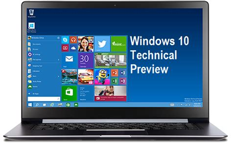 Download Windows 10 Insider Preview ISO (10130) 32-Bit