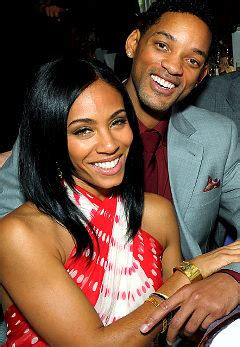 Will Smith Hollywood Star Wife Images-Photos 2012