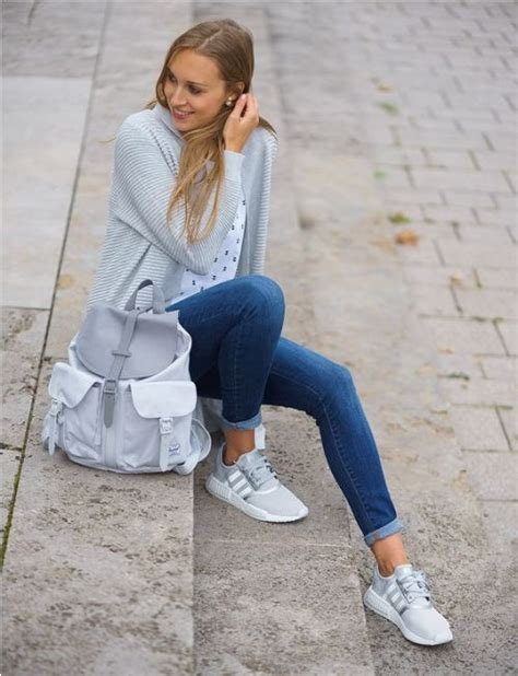 Zara winter outfits mix and match | | Just Trendy Girls