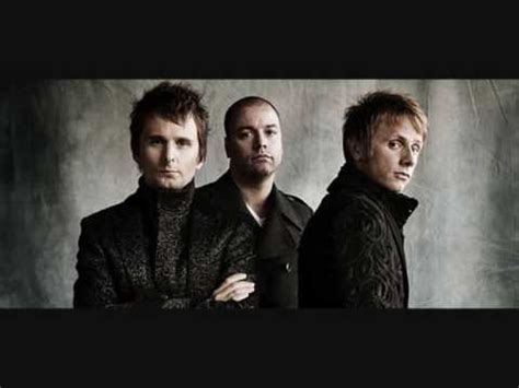 Muse - Can't Take My Eyes Off You - YouTube