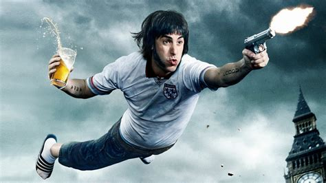 Watch The Brothers Grimsby (2016) Online Full Movie - on