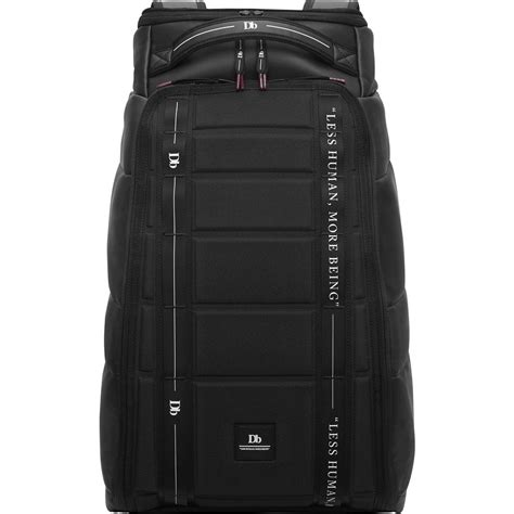 Douchebags x Jay Alvarrez Hugger 30L Carry On Backpack