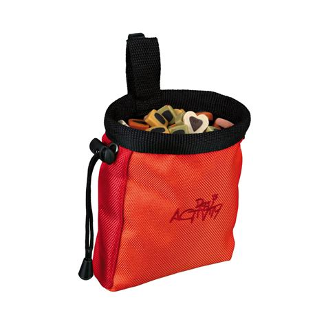 Trixie Snack-Beutel Dog Activity Baggy Deluxe kaufen bei