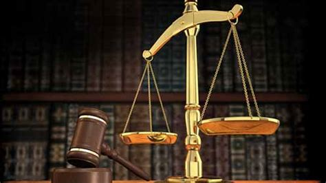 The Mountain Top Attorneys & Solicitors, law firm in lekki