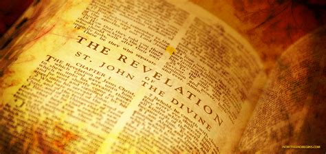 The Bible Believers Guide To Understanding The Book Of