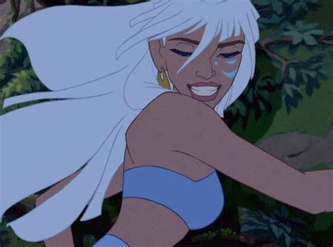11 Forgotten Disney Characters Who Should Totally Be Your