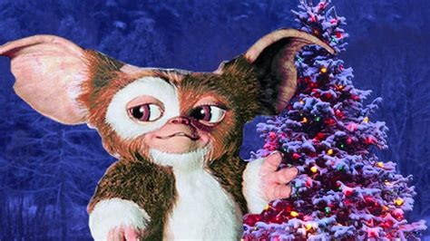 Gremlins (1984) - 12 Days of Christmas Movies! - YouTube